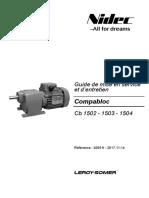 3005d_fr