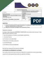 guia de aprendizaje No.3.pdf