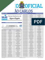 DO_29082019_1431.pdf
