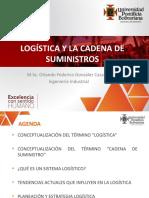 Logistica_y_la_cadena_de_suministro_2013