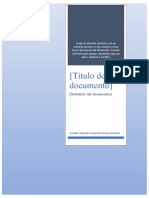 MODELO DE MONOGRARÍA-CÁLCULO IV.docx
