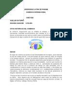 COMERCIO I..docx