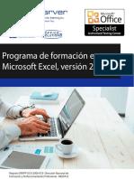 TEMARIO  Diplomado de Excel.pdf