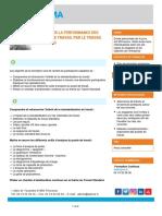 AFPMA_-_Amliorer_la_performance_des_postes_de_travail_par_le_TRAVAIL_STANDARD_