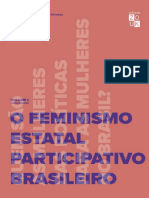 MATOS_and_ALVAREZ_O_Feminismo_estatal_