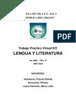 ET4 2do TP.pdf