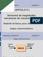 Cap5_1_Galgas