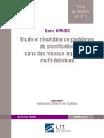 2015TROY0015.pdf