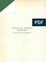 Vol 01 (1932-1933)
