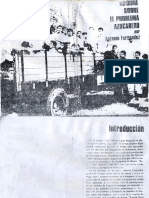 13InformeAzucarero.pdf