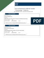 Public Search-eCRVId_1101530-2020.06.11.16.03.28