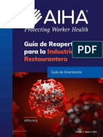 Reopening-Guidance-for-the-Restaurant-Industry_Spanish_GuidanceDocument