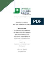 Informe de Laboratorio Compresion Inconfinada (1)-Convertido (8) (1)
