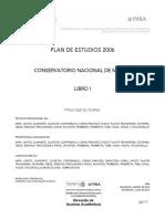 cnm_tecprofesional_profasociado_licenciatura
