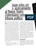 Guadalupe años sin cuenta - Nathalie Forero Perdomo.pdf