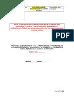 Protocolo Guía General.docx
