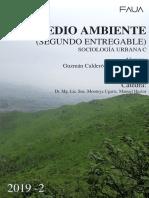 Sociologìa urbana. Medio ambiente. 2 PC vfinal-convertido.pdf