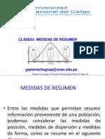 03 ESTAD 2020-UNAC RESUMEN II.pdf