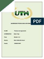 353037570-Tarea-Modulo-Tecnicas.docx