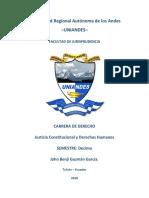 resumen de la clase del 08-06-2020 JHON BENJI GUZMAN GARCIA..pdf