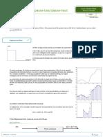294767326-Compte-Rendu-TP-DSP-2.pdf