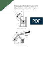 2. DEBER_CONVERSIÓN_INVERSIÓN.pdf