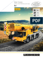 liebherr-284-ltm-1120-4.1-td-284-00-defisr01-2020_grua120t.pdf