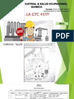 Presentación virtual Química_GTC 45