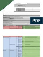 Proyecto Técnico en Asistencia Administrativa 2018 (1)