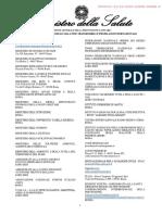 circolare-ministeriale-5443-del-22-febbraio-2020-indicazioni-chiarimenti-ministero-della-salute-covid-19