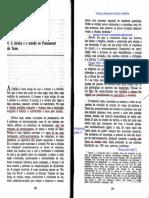 Carneiro Leao-Emmanuel.-A-tecnica-e-o-mundo-no-pensamento-da-terra.pdf; filename= UTF-8''Carneiro-Leão-Emmanuel.-A-técnica-e-o-mundo-no-pensamento-da-terra