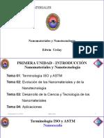 1 Nanomateriales y Nanotecnologia.pptx