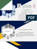 banco comercial GT-09.pdf