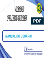 flex108x_usr_r5