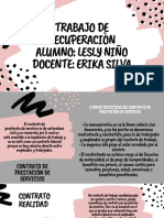 TRABAJO DE RECUPERACIÒN.pdf