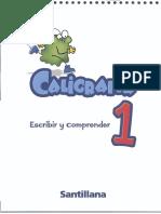 caligrafia-1o-santillana.pdf