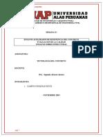 -Evaluacion-de-La-Calidad-Del-Concreto TRABAJO.docx