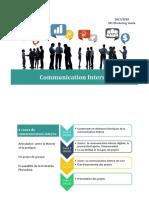 communication interne.pdf