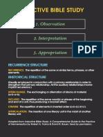 IBS-Front.pdf