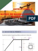 PÓRTICO INCLINADO MATRIZ DE RIGIDEZ.pptx