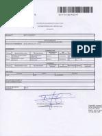 DocJuridica_307115_72017001298_2_1_1_2017_06_08_00_00_00_000 (1).pdf