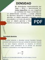 2.0 DENSIDAD Y PESO ESPECIFICO, CAPILARIDAD, T.SUPERFICIAL ver2