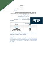 Lección 6-FLEXIÓN.pdf