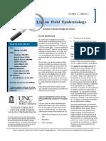 Curva Epidemica Revista Focus 12-12-10