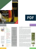 7-14-PB.pdf