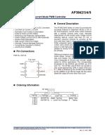 AP3842_AP3843_AP3844_AP3845_Datasheet.pdf
