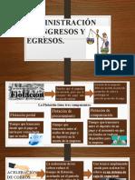 ADMINISTRACIÓN DE INGRESOS Y EGRESOS.pptx