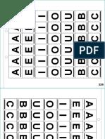 s4-1-dia-1-paginas-229-234.pdf