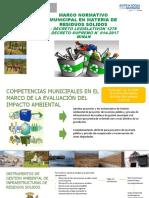 marco_normativo_municipal_en_materia_de_rrss