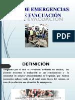 Presentacion_Plan_de_Emergencias_y_Evacuacion.pptx
